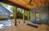 405 Ideal Way - Photo 41