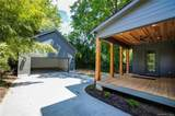 405 Ideal Way - Photo 42
