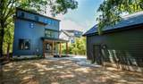 405 Ideal Way - Photo 43