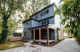 405 Ideal Way - Photo 44