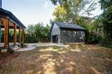 405 Ideal Way - Photo 45