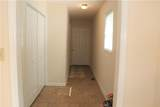3034 8th Street Court - Photo 28