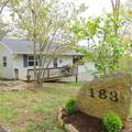 183 Brians View Drive - Photo 2