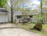 183 Brians View Drive - Photo 3