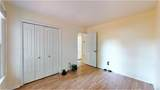 6706 Farrington Lane - Photo 14