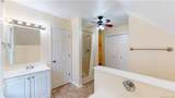 6706 Farrington Lane - Photo 15