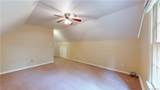 6706 Farrington Lane - Photo 17