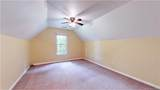 6706 Farrington Lane - Photo 18