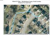 5726 Bentgrass Run Drive - Photo 27