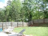 5515 Graypark Drive - Photo 28