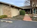 514 Davis Mountain Road - Photo 1