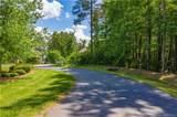 198 Timber Lake Drive - Photo 12