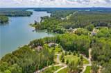 198 Timber Lake Drive - Photo 8