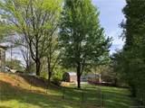 46 Lemon Creek Drive - Photo 2