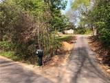 46 Lemon Creek Drive - Photo 6