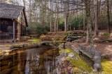 574 Cherokee Trail - Photo 14
