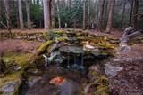 574 Cherokee Trail - Photo 35