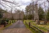 574 Cherokee Trail - Photo 36