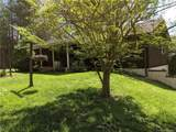 676 Mountain Haven Drive - Photo 40