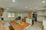 6 Laurel Forest Drive - Photo 11