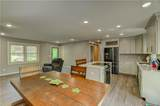 6 Laurel Forest Drive - Photo 12