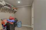 6 Laurel Forest Drive - Photo 17