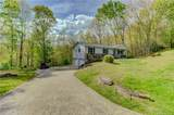 6 Laurel Forest Drive - Photo 3