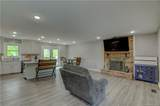6 Laurel Forest Drive - Photo 4