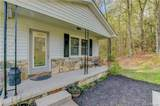 6 Laurel Forest Drive - Photo 31