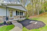 6 Laurel Forest Drive - Photo 32
