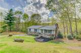 6 Laurel Forest Drive - Photo 33
