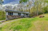 6 Laurel Forest Drive - Photo 34