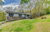 6 Laurel Forest Drive - Photo 35