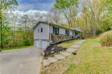 6 Laurel Forest Drive - Photo 36