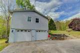 6 Laurel Forest Drive - Photo 38