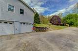 6 Laurel Forest Drive - Photo 39