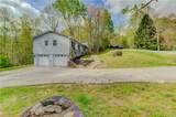 6 Laurel Forest Drive - Photo 40