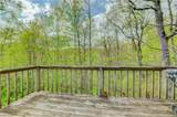 6 Laurel Forest Drive - Photo 41
