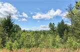 5465 Low Country Road - Photo 3