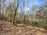 49/50 Cabin Creek Trail - Photo 11