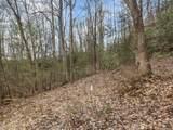 49/50 Cabin Creek Trail - Photo 12
