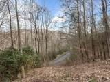 49/50 Cabin Creek Trail - Photo 13