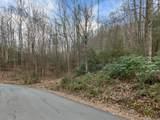 49/50 Cabin Creek Trail - Photo 4