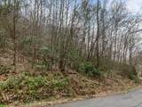 49/50 Cabin Creek Trail - Photo 6