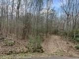 49/50 Cabin Creek Trail - Photo 7