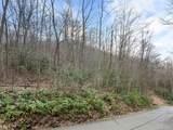 49/50 Cabin Creek Trail - Photo 8