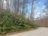 49/50 Cabin Creek Trail - Photo 9