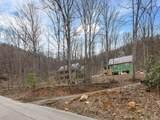 49/50 Cabin Creek Trail - Photo 10