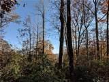 000 Rush Ridge Trail - Photo 1