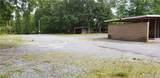 3102 Love Mill Road - Photo 2